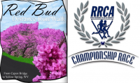 Red_Bud_champ_RRCA