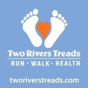 Two_Rivers_Treads