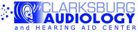 Clarksburg_Audiology_Logo