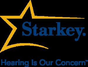 Starkey_Hearing_Concern_RGB