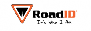 Road_ID