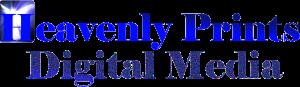 HPDM-logo_best
