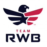 Team_RWB_logo_web
