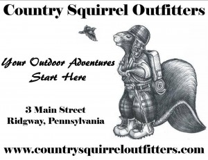 Country_Squirrel_Outfitters