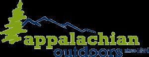 appalacian logo