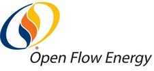 open flow