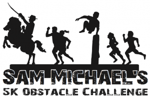 Challenge_new