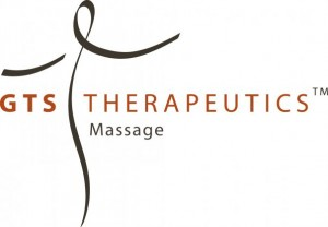 GTS_Therapeutics