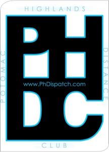 PHDC-2