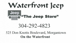 Waterfront_Jeep