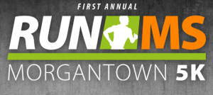 Run_MS_Morgantown