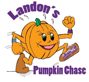 Landons_Pumpkin_Chase_logo_web