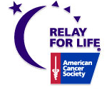 Warriors_Relay_for_Life