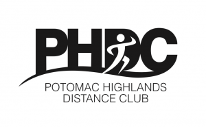 New PHDC logo designed by Kenny Magruder.