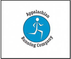 Appalachian_Running_Company