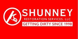 SHUNNEY_Tshirt_ART-01