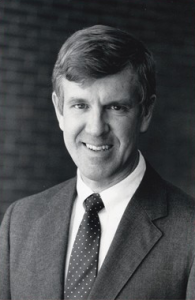 Dr. Robert Lewis
