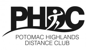 PHDC_logo1